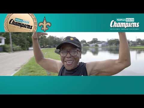 dianna-beasley---peoples-health-champion
