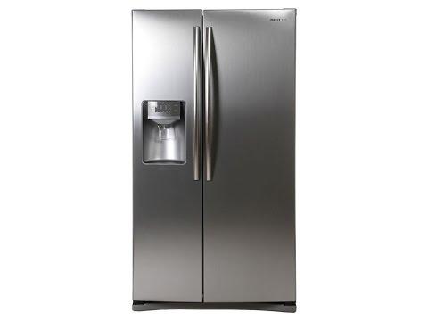 7 fallas mas comunes en tu refrigerador