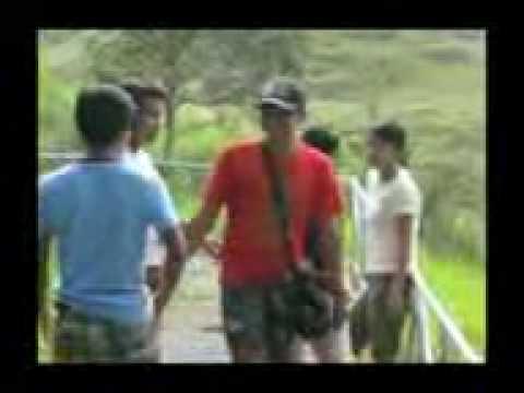 MTV of Akap
