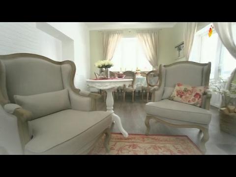 Недвижимость в Одессе: продажа и аренда жилья в Одессе и