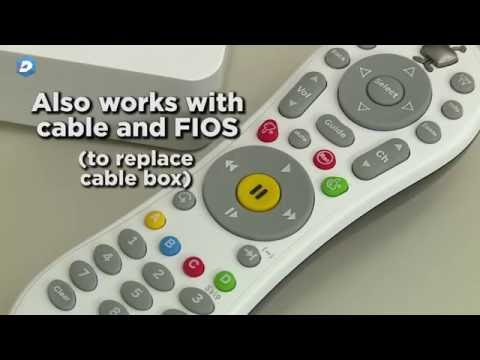 Tech Review: TiVo Bolt