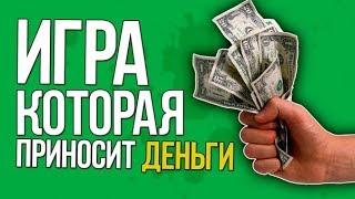 Скачать PokerStars | PokerStars на реальные деньги | Регистрация на Покерстарс | PokerStars 2018