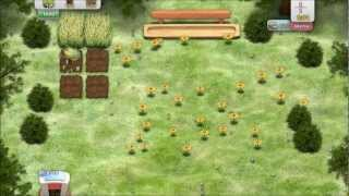 Is Farm Fables Better Than Farm Frenzy? - Play Game for Free