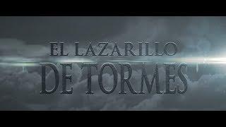 El Lazarillo de Tormes | Tráiler Oficial #1 2014 (I.E.S. Antoni Llidó Xàbia)
