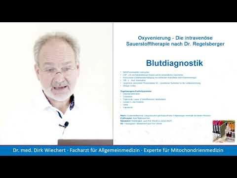 Natürliche Schwangerschaftsdiabetes-Behandlungenиз YouTube · Длительность: 58 с