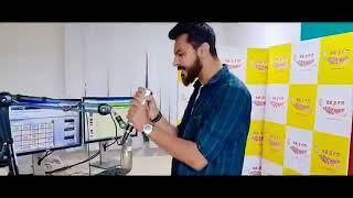 Gujarati kathiyawadi song rajkot na loko na koi roko (by lucky Paul