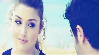 Gambar cover Awargi me had se remake new song Very Heart Touching song for NEW LOVe thanks to munni begam