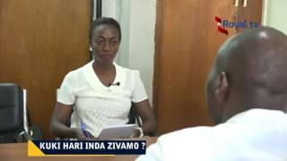 Ubuzima bwawe : Ese kuki hari inda zivamo ?