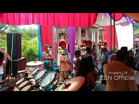 LIVE KAMPUNG PAJAK LABURA BY REZA ENTERTAIN (433)