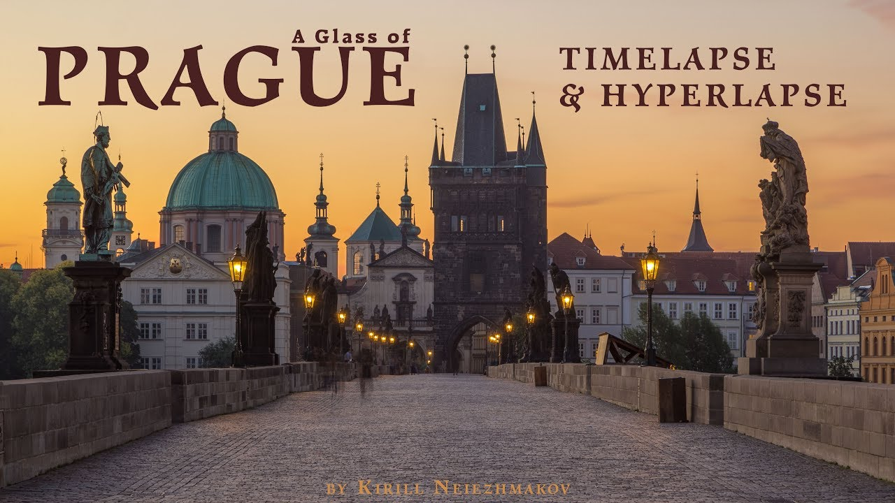 national geographic walking prague the best of the city