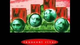 EXCIDIUM - 01 - Innocent River