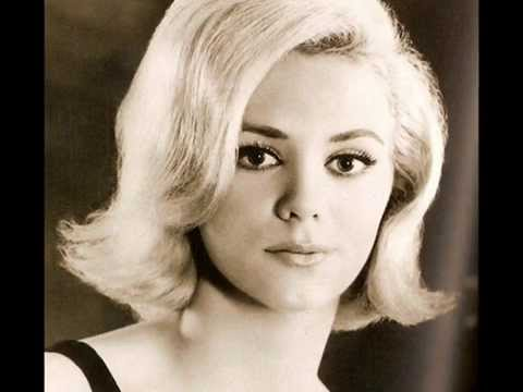 Best Songs from 1963 Part 2
