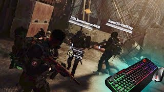 The Division 2 | Do I Use Mouse & Keyboard?...