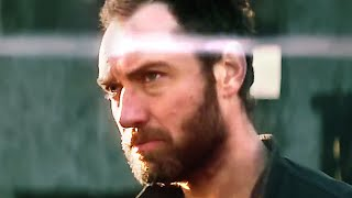 THE RHYTHM SECTION Trailer (2020) Blake Lively, Jude Law, Action Movie