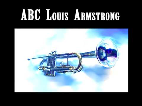 Louis Armstrong - That's my home mp3