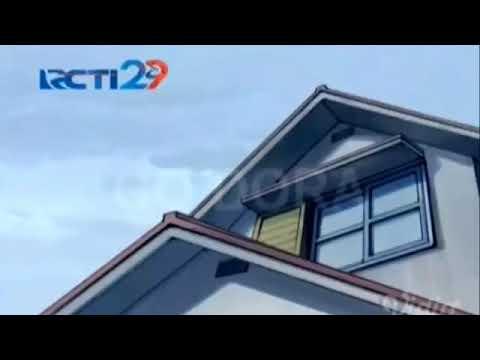 DORAEMON terbaru 2020 subtitle indonesia LAMPU PENGERAS ...