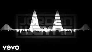Jordan Wayne - Pop That ft. Quen