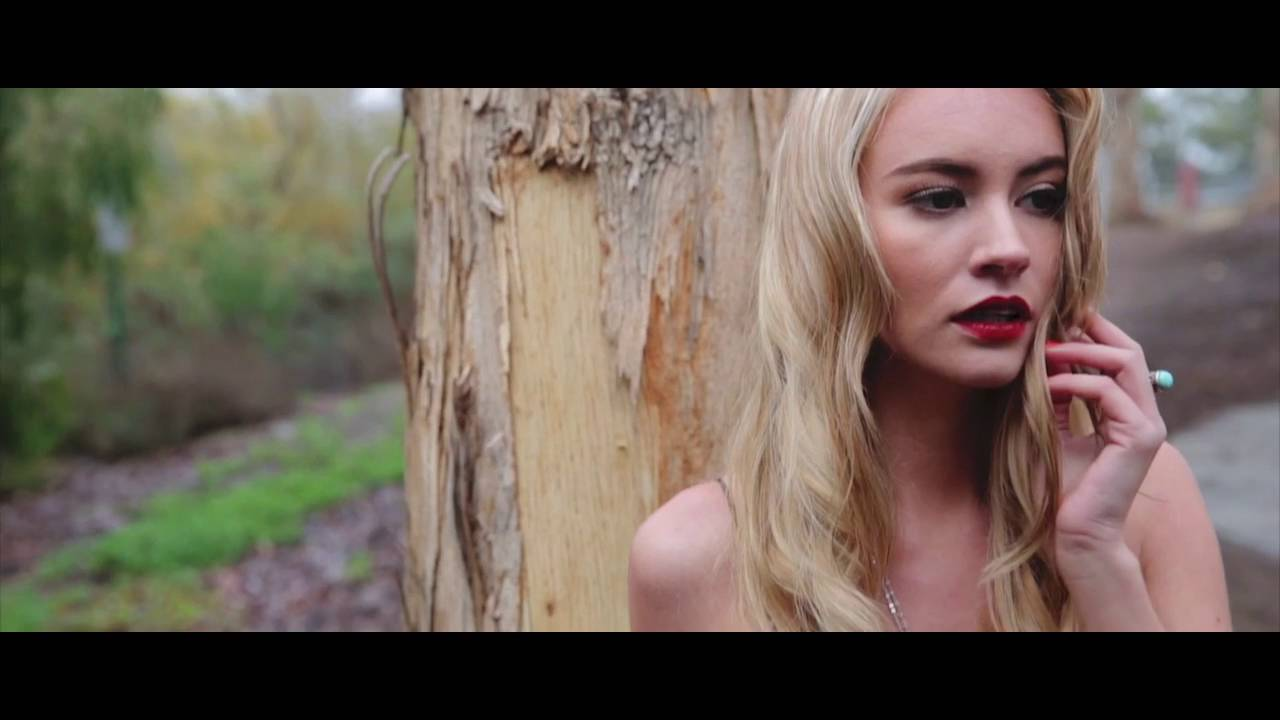 Download Bryana Holly