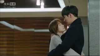 """Video K-Drama Time Machine: """"Healer"""" Soothes With Impressive Romantic Story Powered By Ji Chang Wook & Par download MP3, 3GP, MP4, WEBM, AVI, FLV September 2019"""