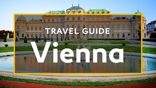 Vienna Vacation Travel Guide | Expedia