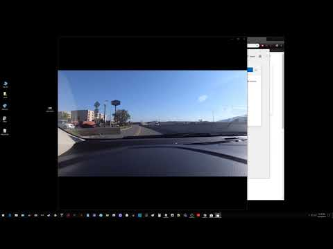 How To Play HEVC H.265 Videos On Windows 10 PC Free HEVC Download