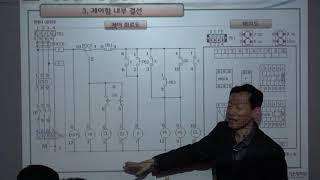 전기기능사 실기 - 점퍼선을 이용한 점검법