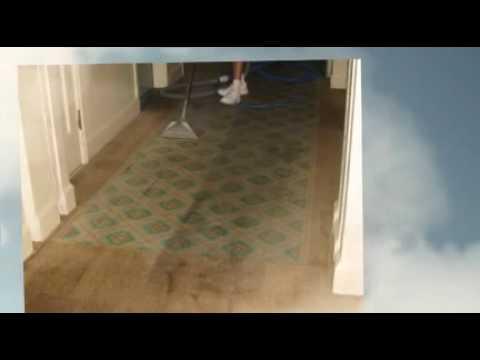 Carpet Cleaners Las Vegas, NV