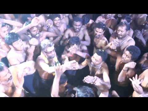 ayyappa-song_raja-raja-pandala-raja