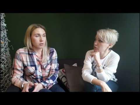 Форум Краснодара — Переезд в Краснодар и Краснодарский
