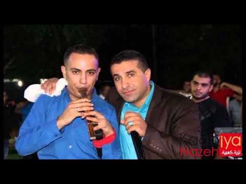 أفراح الكعبيه ابو مرسي عبد حامد دبكة مجوز علي أبو عبيد مجوز دمار شامل