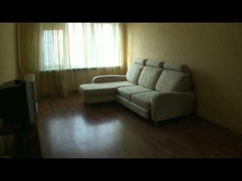 Продажа квартир в г Одинцово