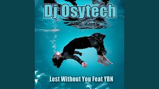Lost Without You (Remix)
