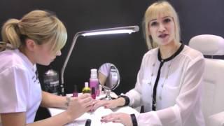Semichem - The Beauty Bar Thumbnail