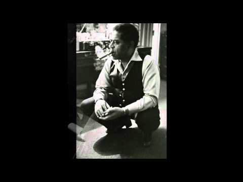 Dizzy Gillespie  november afternoon