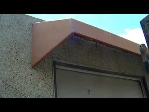 canvas-awning-repair-part-1