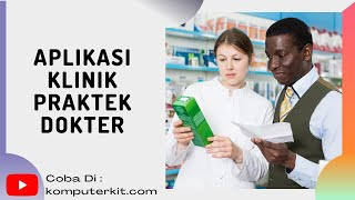 Dokter Spesialis Urologi Fakultas Kedokteran Universitas Kristen Indonesia (UKI) Jakarta Program Pen.