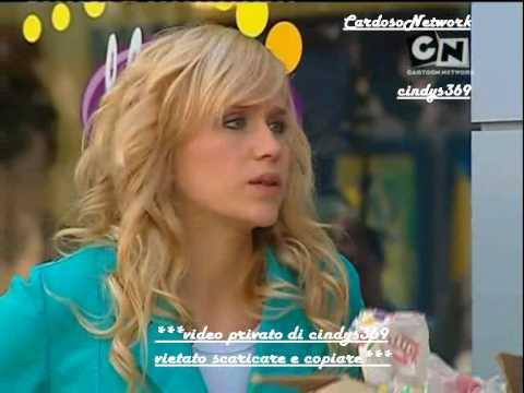 TV SAT – Su Cartoon Network Flor – Speciale come te ...