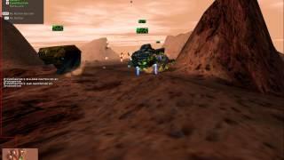 Battlezone 1(PC Game)