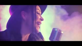"""Анастасия Брухтий """" Девушка Армянка"""" Remix .автор Арсен Касиев"""