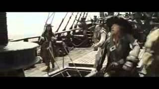 La Nordul Moldovei Traducere Moldoveneasca din filmul Piratii