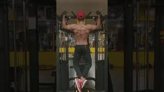 Ogym Motivation 💪#backworkout. Workout Motivation 💪. Perfect Subscribe