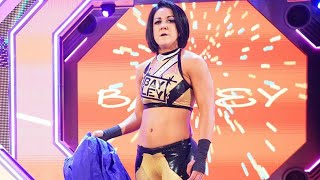 10 Things WWE Wants You To Forget About Bayley
