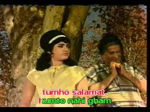 Tumse Acha Kaun Hai - Jaanwar