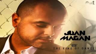 Juan Magan Ft. Gocho - Fiesta (Original) ► ELECTRO MAMBO 2012 ® [CRMUSIK] + MP3 ◄
