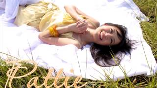 คนน่ารักมักใจร้าย - Cover by NING