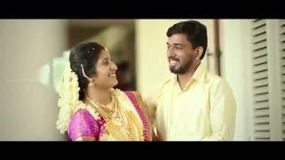 Evergreen Hindu Wedding RAMESH RANJINI
