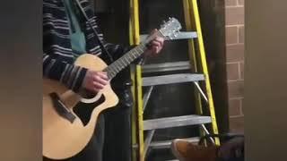 Olivia Rodrigo & Joshua Bassett - Just For a Moment (HSMTMTS | The Making of It)