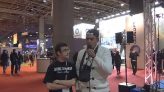 PGW12 : TheKairi78 donne son avis sur Black Ops 2