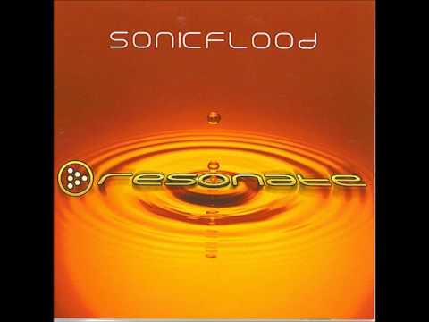 Fuel by Sonicflood