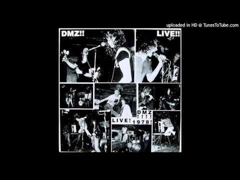 DMZ -  Destroyer